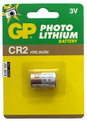 pcr2-u1-gp-photo-lith-batt-1