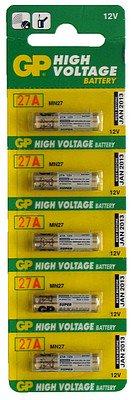 pgp27a-5-gp-alkaline-12v-for-remote-5