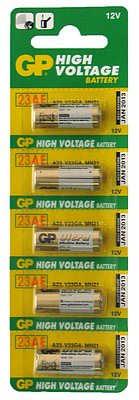 pgp23a-gp-alkaline-12v-for-remote-control-5
