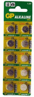 pa76--lr44-gp-alkaline-button-battery-10