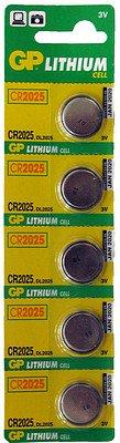 pcr2025-5-gp-cr2025-lithium-battery-5