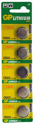 pcr2032-5-gp-maxell-cr2032-lithium-battery-5