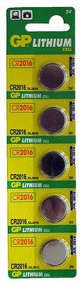 pcr2016-5-gp-cr2016-lithium-battery-5
