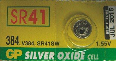 p384-ag3lr41-button-battery-per-1