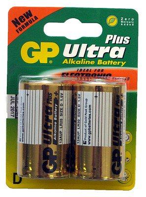 p13a2-d-size-ultra-alkaline-batt-2