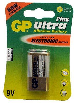 p1604aup-9v-ultra-alkaline-batt-1