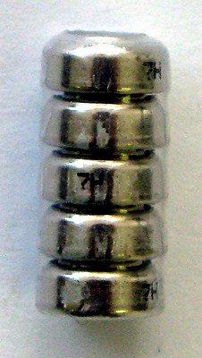 pp5-gp-alarm-pack--silver-oxide-75v-5
