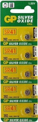 392-button-cell-silver-oxide-5-per-card