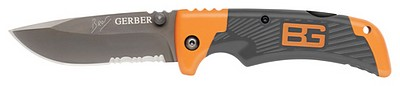 22-31-000754-bear-grylls-folding-knife-scout-clip