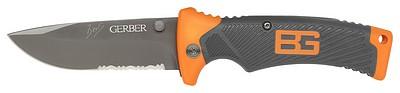 22-31-000752-bear-grylls-knife-folding-sheath