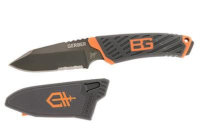 22-31-001066-bear-grylls-ultra-compact-fixed-blade