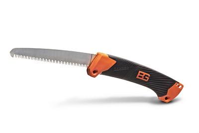 22-31-001058-bear-grylls-sliding-saw