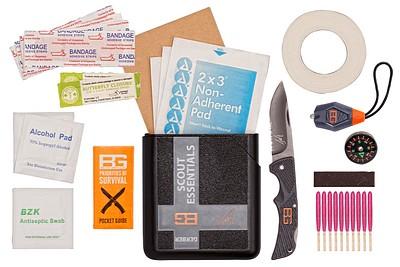22-31-001078-bear-grylls-scout-kit