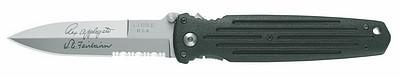 22-46924-gerber-mini-covert-black-clam
