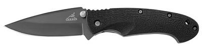 22-41297-gerber-profile-folding-dp-clam