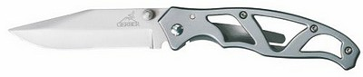 22-48448-paraframe-ii-stainless-steel-fine-edge-clam