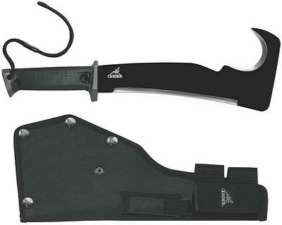 31-000705-gator-machete-pro-nylon-sheath-clam