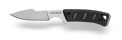 30-00011-gerber-metolius-caper-eol