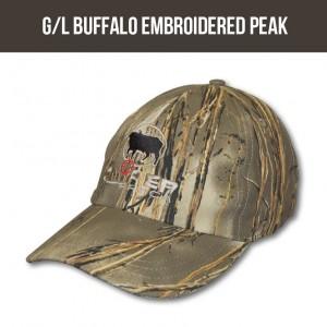 embroided-buffalo-peak