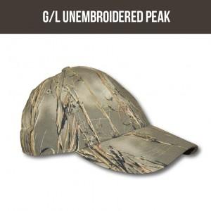 peak-cap-unembroidered