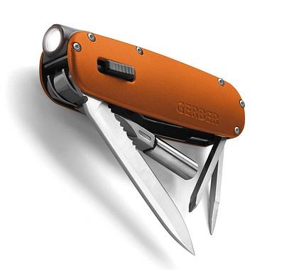 22-30-000919-fit-tool-orange-clamdisc