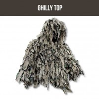 ghilly-top