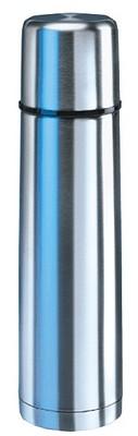 va-9555q-isosteel-ss-vac-flask-05l