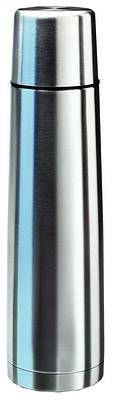 va-9556q-isosteel-ss-flask-075l