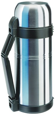 va-9560wq-isosteel-ss-vac-flask-15l