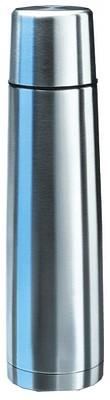 va-9554q-isosteel-ss-flask-09l