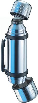 va-9562dq-isosteel-ssvac-flask-1l-wtwo