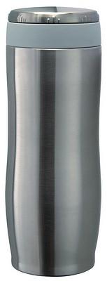 va9682-isosteel-personal-vac-mug-45l