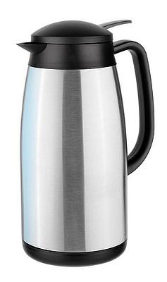 va-9339k-isosteel-15l-stainless-vacuum-pot-tablelin