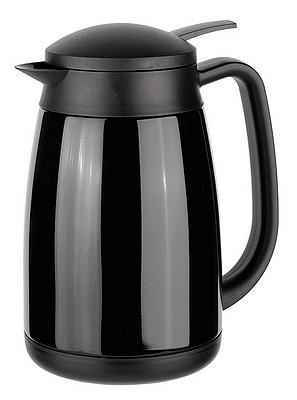 va-9342k-isosteel-1l-black-vacuum-pot-tableline