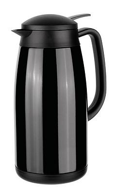 va-9343k-isosteel-15l-black-vacuum-pot-tableline