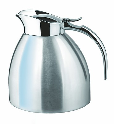 va-9330k-tableline-ss-vacuum-pot-10l-flap-lid