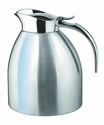 va-9331k-tableline-ss-vacuum-pot-15l-flap-liddisc