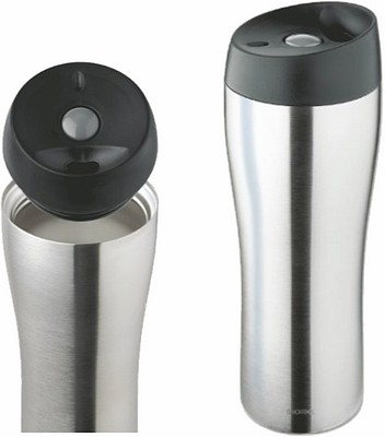 va-9581qat-isosteel-04l-drinking-mug-wscrew-top-&