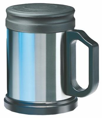 va-9557-isosteel-ss-dwall-mug