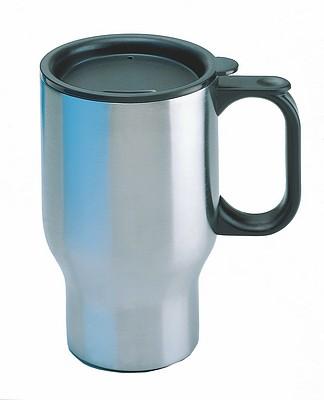 va-9558-autobecher-ss-dwl-mug-dt-lid