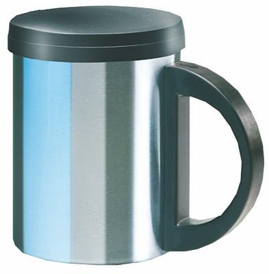 va-9561-isosteel-ss-dwall-mug-024l