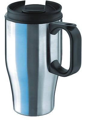 va-9572-isosteel-car-mug-04l-with-screw-lid
