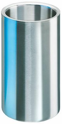 va-9568-isosteel-dwall-bottle-cooler