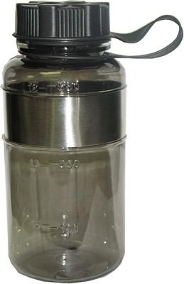 va-clbk1gr-isosteel-11l-container-wss-banddisc