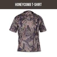3-d-rn-honeycomb-ss-t-shirt
