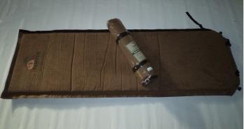 tentco-self-inflating-5cm