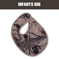 infants-bib