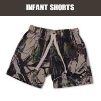 infants-shorts