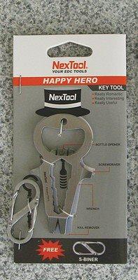 nextool-happy-hero-bottle-opener-disp-w6-pieces