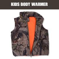 kiddies-body-warmer